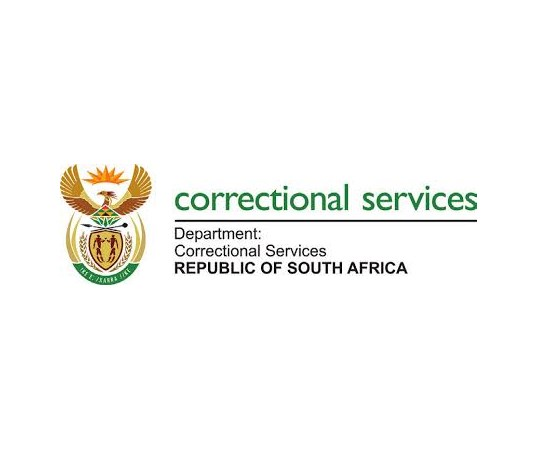DEPARTMENT OF CORRECTIONAL SERVICES VACANCIES 2019