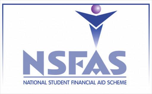 NSFAS: Internship Programme