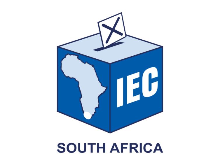 IEC: Internship Programme