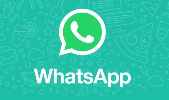 WARNING: Update your WhatsApp now to protect your phone from advanced spyware hackers