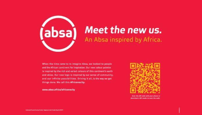 APPLY: Recruitment for ABSA Internship Programme