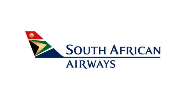 SAA: Apprenticeship Programme