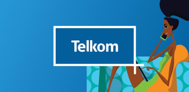 Telkom: Learnership Programme Application