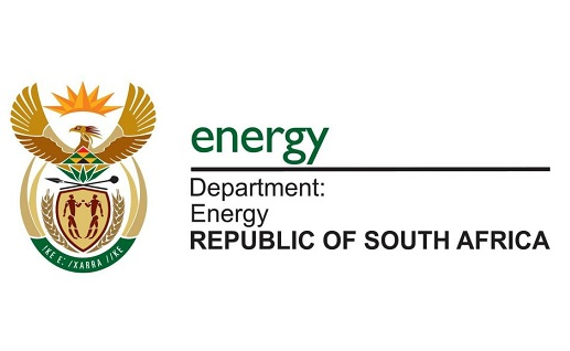 Department of Energy: Public Administration Learnership Programme