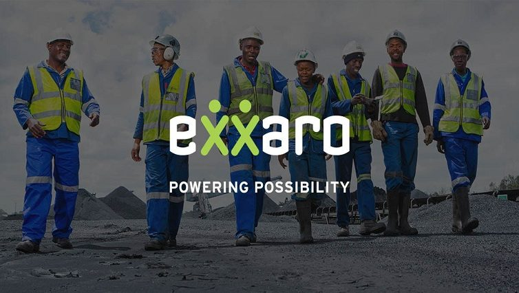 Submit applications for Exxaro Mines: Internship Programme 2020