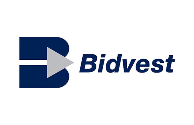 Bidvest Careers: Freight Forwarding Learnership