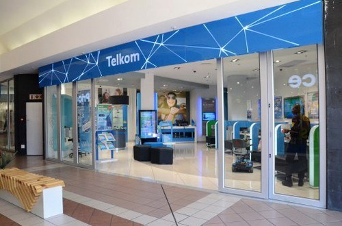 Telkom Job Recruitment: Call Centre Learnership Applications