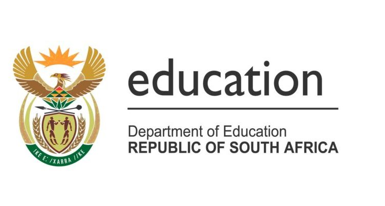 Department of Education: 2020 Internship Programme Applications