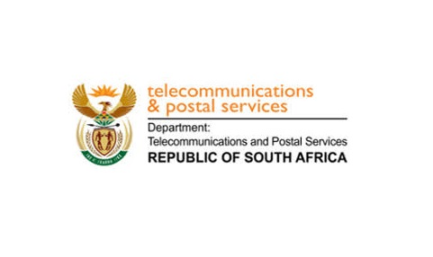 Department of Telecommunications and Postal Services : Internship Programme