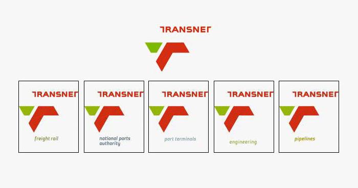 Transnet: Work-Experience Internship Applications for 2020