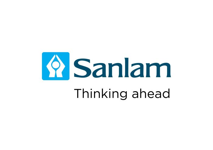 CAREERS: Santam Support Administrator Learnership Posts