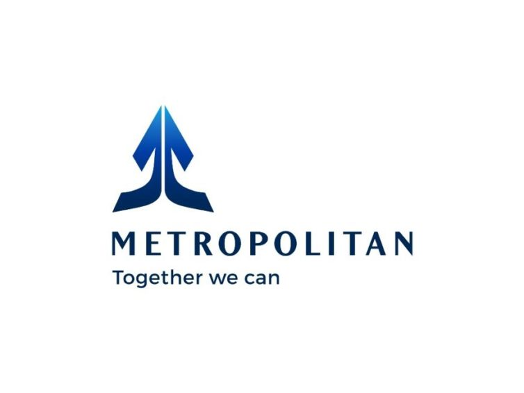 Metropolitan: Contact Centre Learnership Programme
