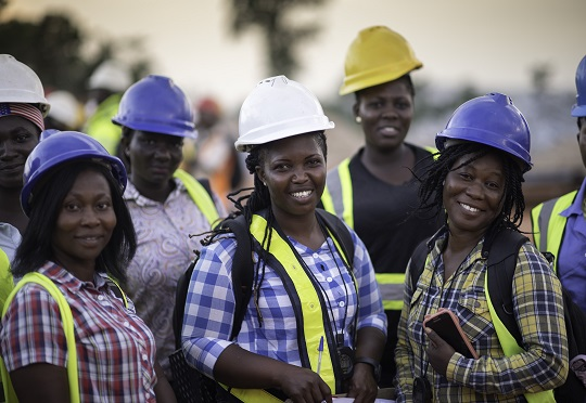 CAREERS: Anglo American Internship Posts Applications