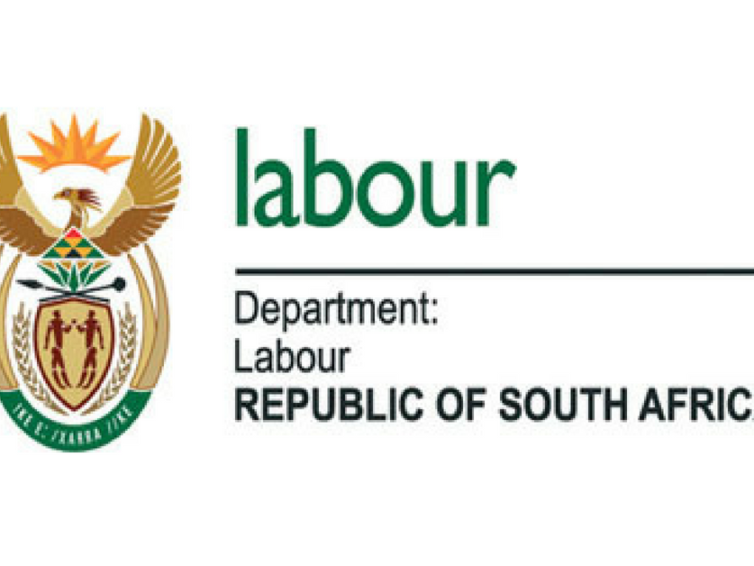 Applications Open For Department of Labour Internship Programme