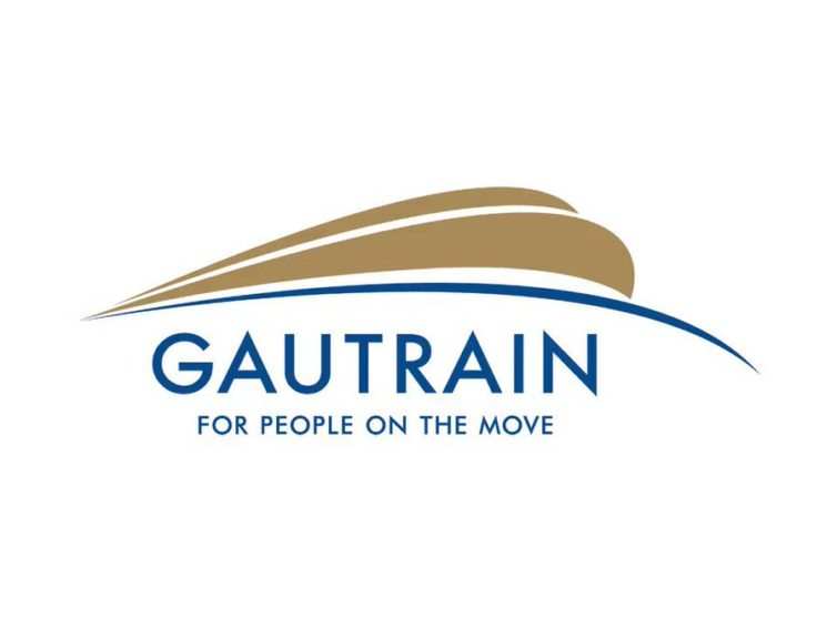 Applications Open For The Gautrain Internship Programme