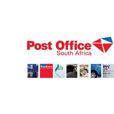 SA Post Office Internship Programme Applications