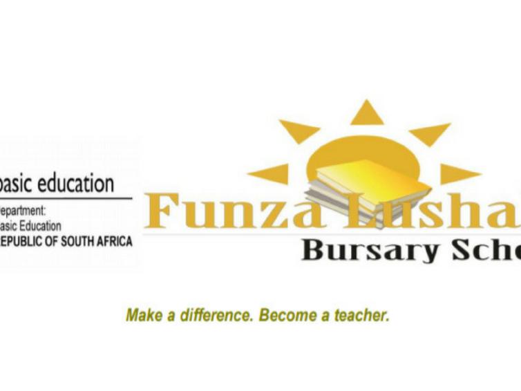 Funza Lushaka Bursary 2020 | Apply for Government Teaching Bursaries