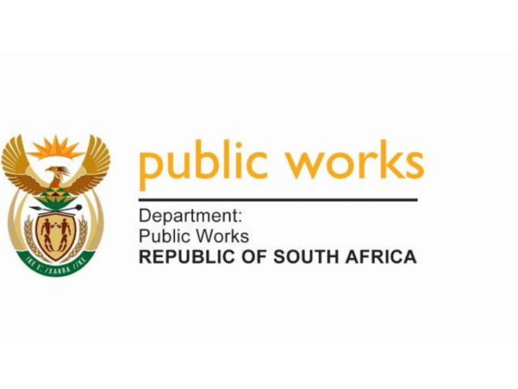 Public Works 2020 Internship Applications