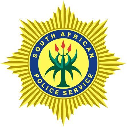 Applications Open For SAPS: Police Reservist Traineeship Programme 2020