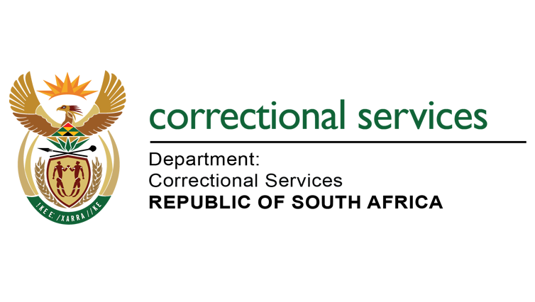 POST: INDEPENDENT CORRECTIONAL CENTRE VISITORS (36 Months Contract)