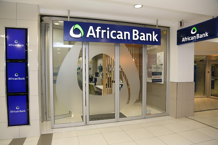 JOB SEARCH: Learnership Posts Applications (African Bank)