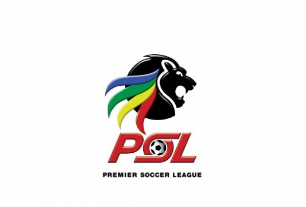 PETITION: Award Kaizer Chiefs as PSL Champions and close the league according to the current points