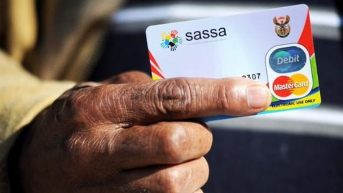 HOW TO APPLY FOR UNEMPLOYMENT GRANT BY Minister Lindiwe Zulu