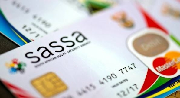 PETITION: SASSA must increase the R350 Unemployment grant by R650 to make it R1 000