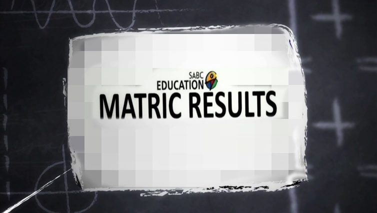 2020 Matric Results Online