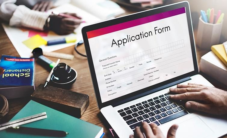 South African Universities Applications Links (Apply now for 2022)
